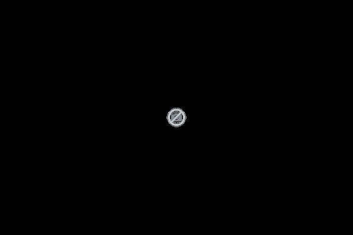 Arteon-1.jpg